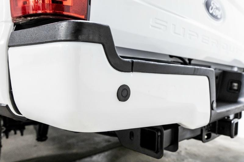 Ford Super Duty F-250 2019 price $44,995