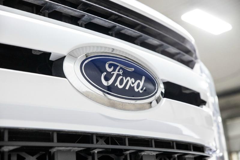 Ford Super Duty F-250 2019 price $51,995