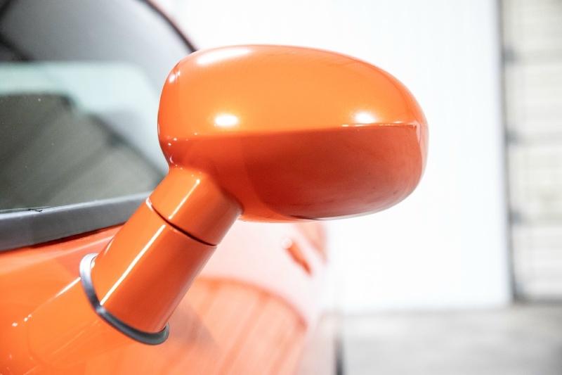 Dodge Challenger 2019 price $26,995