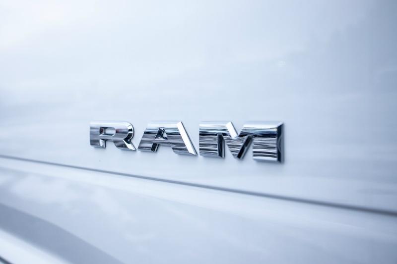 RAM 5500 2019 price $69,995