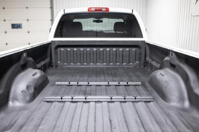 Dodge Ram 3500 2005 price $26,995