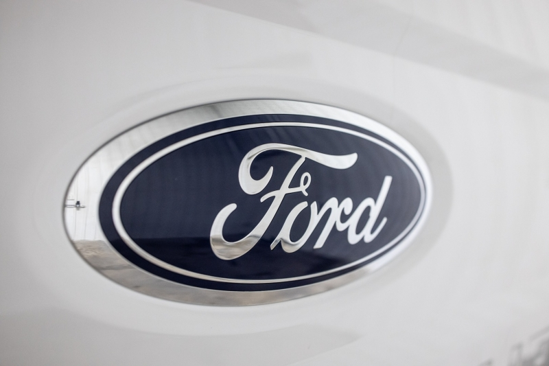 Ford Super Duty F-250 2017 price $36,995