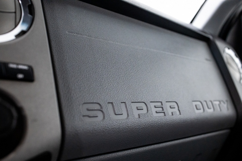 Ford Super Duty F-250 SRW 2014 price $23,995