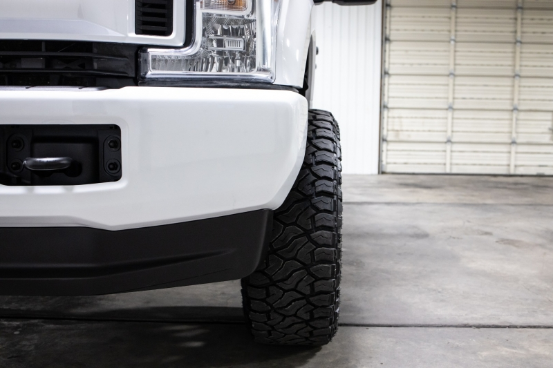 Ford Super Duty F-250 2019 price $47,995