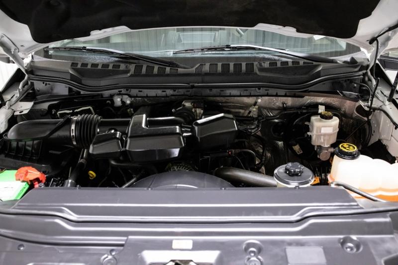 Ford Super Duty F-250 SRW 2017 price $24,995