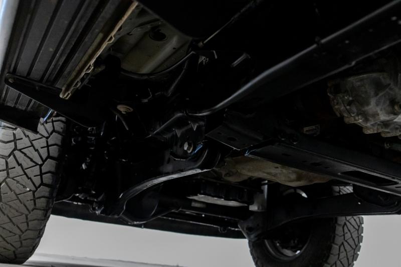 Ford Super Duty F-250 2019 price $46,995