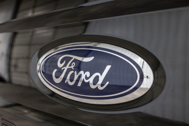 Ford Super Duty F-350 DRW 2018 price $79,995