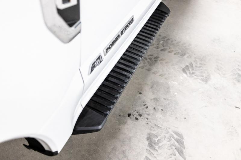 Ford Super Duty F-250 2018 price $43,995