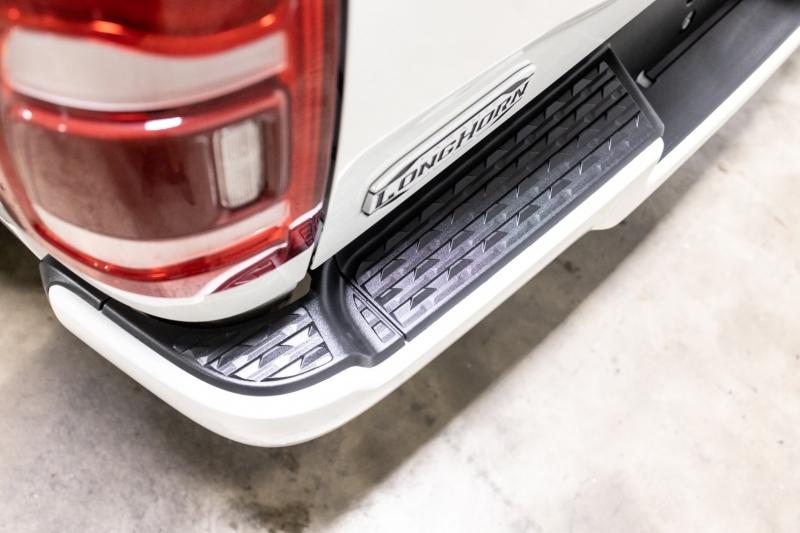 RAM 3500 2019 price $84,995