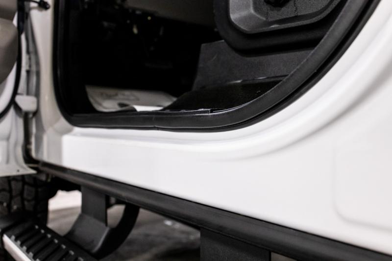 Ford Super Duty F-350 DRW 2017 price $46,995