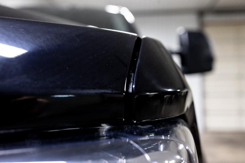 Ford Super Duty F-250 2018 price $45,995