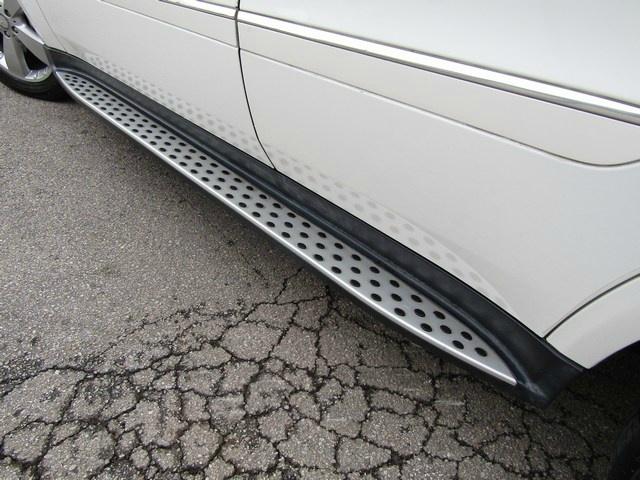 Mercedes-Benz ML 350 NAV SUPER CLEAN 2011 price $9,995 Cash