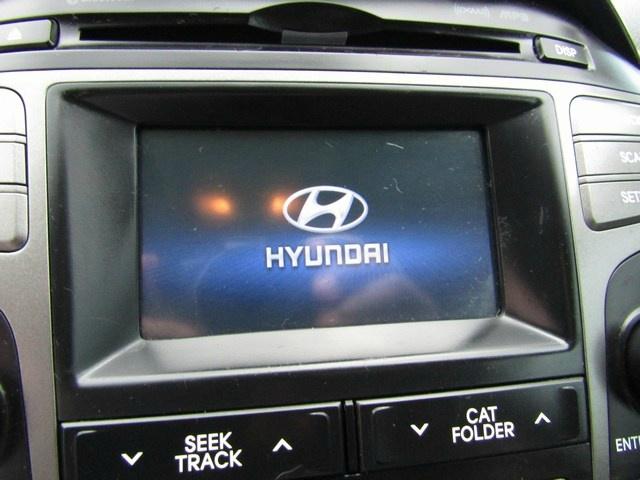Hyundai Tucson SE AWD 1 Owner 2015 price $8,495 Cash