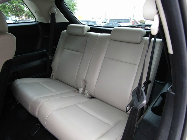 Mazda CX-9 1 Owner 3RD Seat Leather 2010 price $6,995 Cash