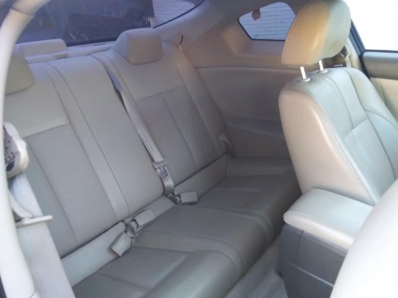 Nissan Altima SL 2.5L Coupe leather 2012 price $5,995 Cash