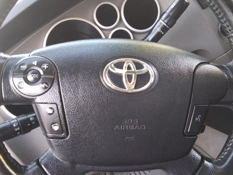 Toyota Tundra Lim 4WD Nav 1Owner 2011 price $13,995 Cash