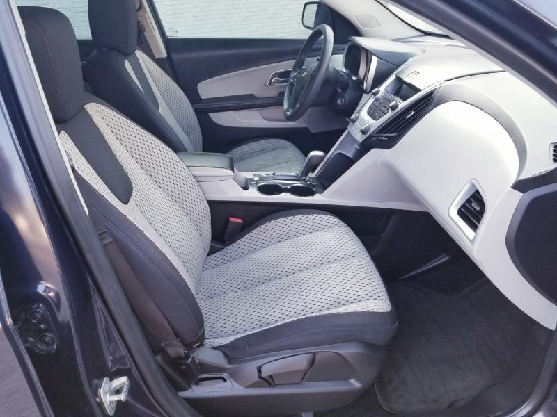 Chevrolet Equinox 1 Owner 2015 price $10,995 Cash