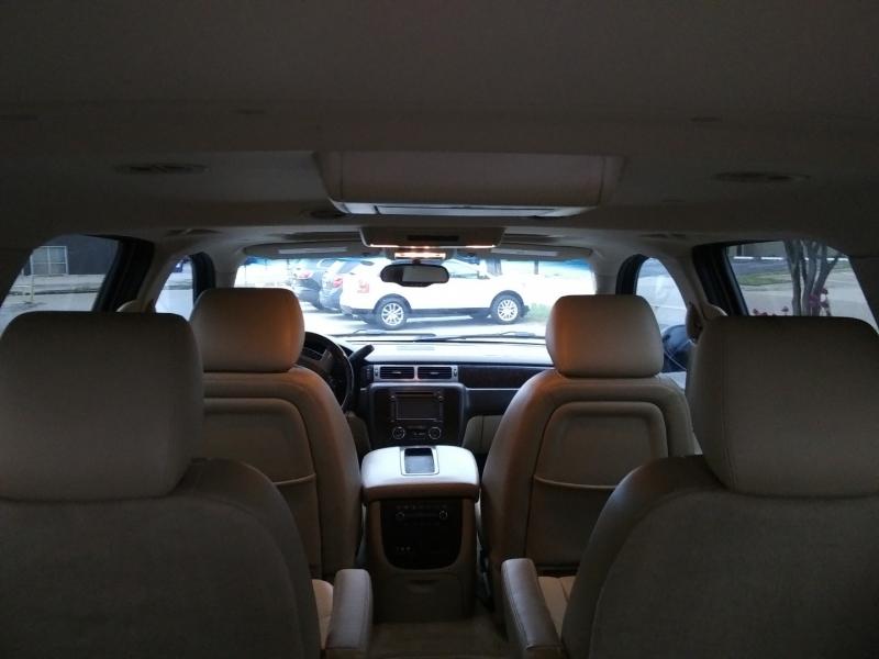 GMC YUKON XL AWD DENALI 2014 price $14,995 Cash
