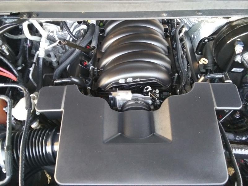 GMC YUKON XL DENALI 4WD 2015 price $21,995 Cash