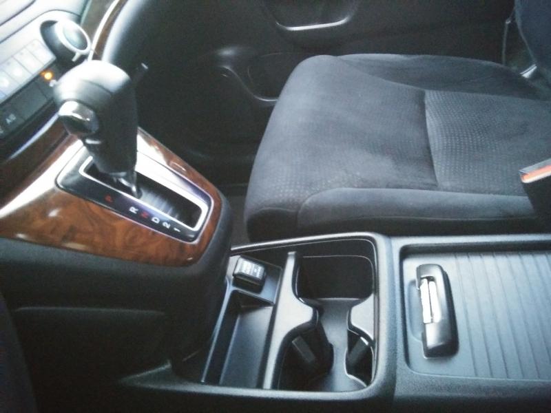 Honda CR-V EX Moon Roof 2012 price $11,495 Cash