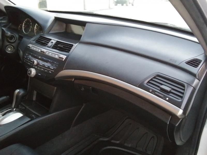 Honda Accord Cpe EX-L 2010 price $7,995 Cash