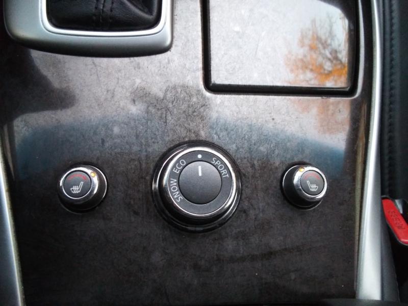 Infiniti QX60 AWD NAV 1 Owner 2015 price $16,995 Cash