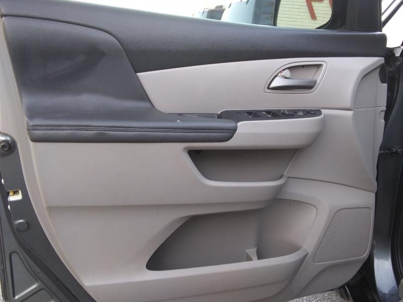 Honda Odyssey LX 1 Owner 2011 price $6,995 Cash