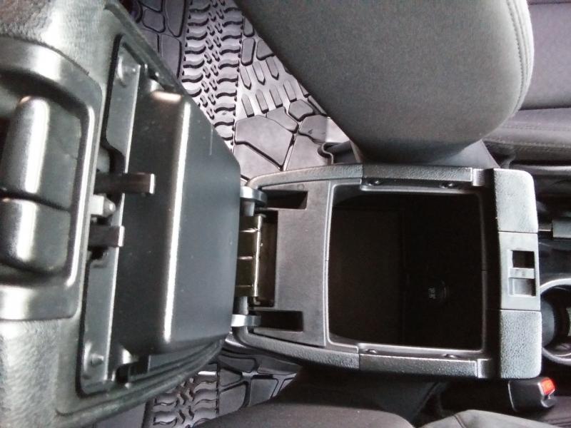 Jeep Wrangler RHD 1 Owner 2017 price $31,995 Cash