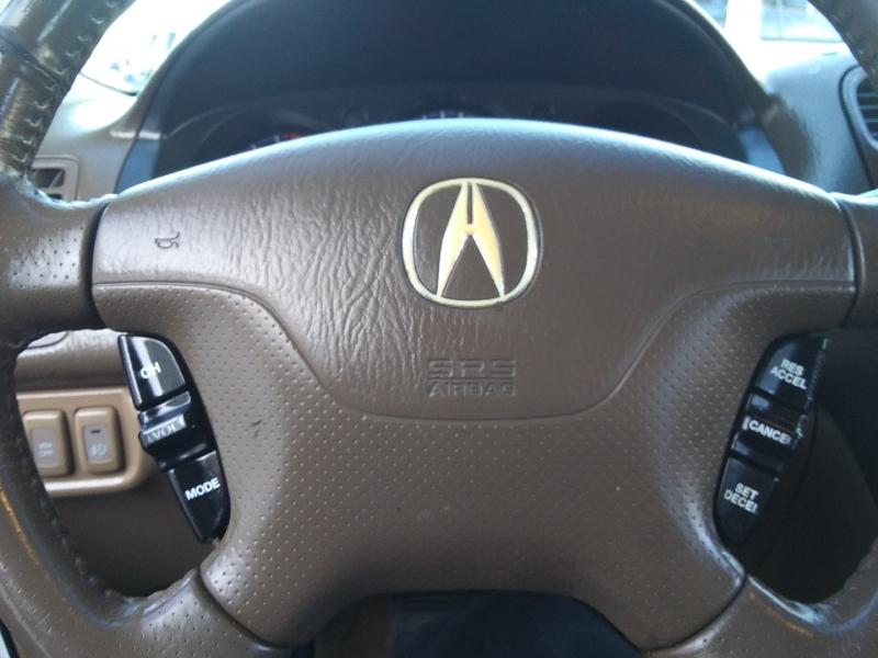 Acura MDX AWD 1 Owner 2005 price $4,495 Cash