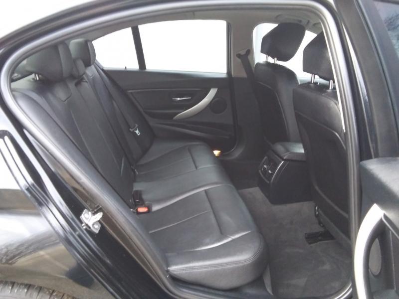 BMW 320i 2015 price $12,995 Cash