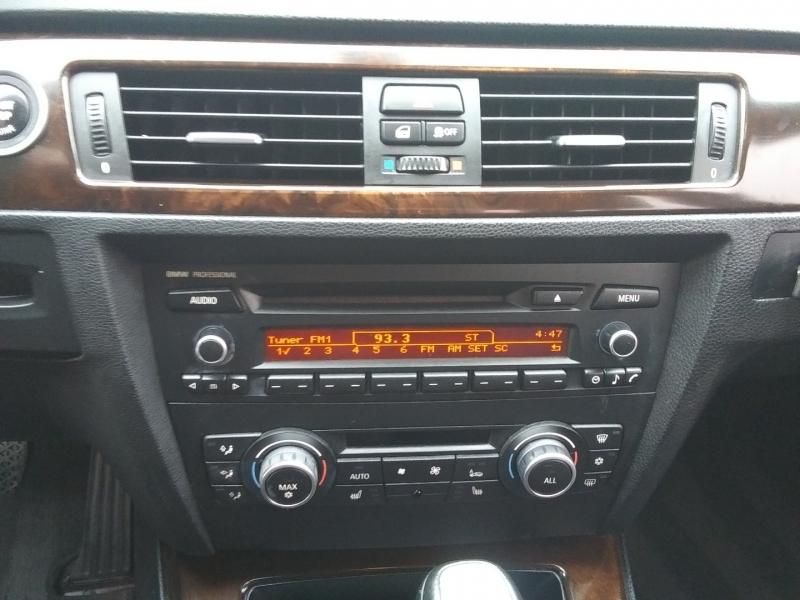 BMW 328i 2011 price $9,995 Cash