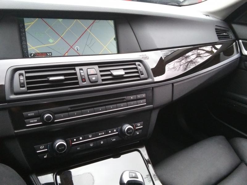 BMW 535i 2011 price $12,995 Cash