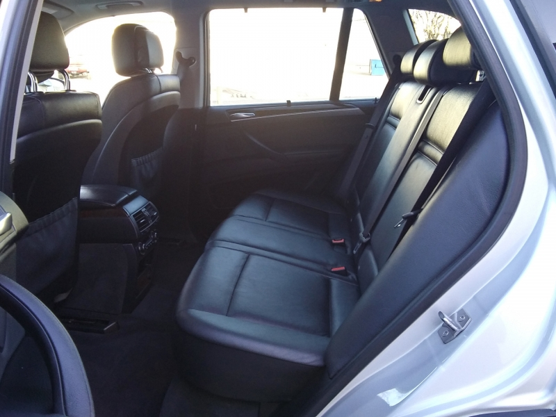 BMW X5 AWD xDrive35i Premium 2013 price $13,495 Cash