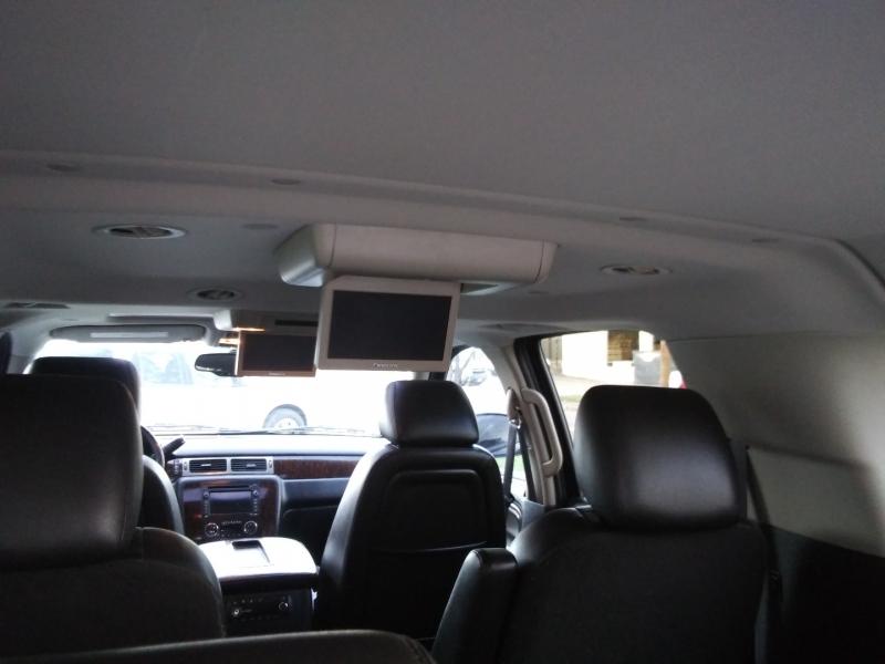 GMC Yukon XL Denali AWD 2011 price $16,495 Cash