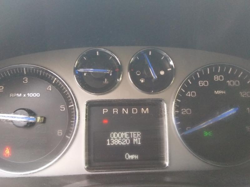Cadillac Escalade ESV 2007 price $14,995 Cash