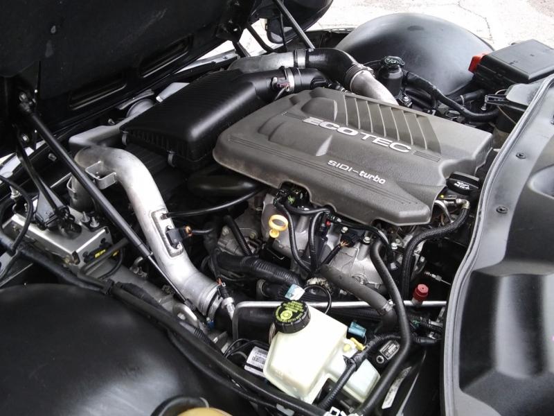 Pontiac Solstice GXP Conv manual 1Owner 2008 price $10,995 Cash