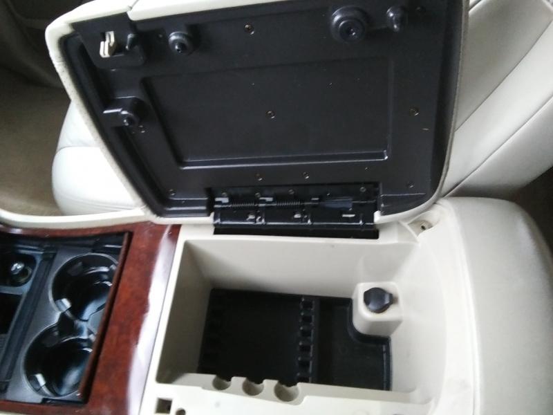 Cadillac Escalade ESV 2005 price $6,495 Cash