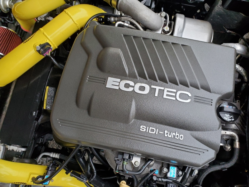Pontiac Solstice GXP Convertible Manual 2009 price $17,995 Cash
