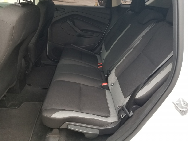 Ford Escape 2.5L Auto 2014 price $10,995 Cash