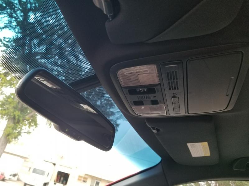 Acura TSX SE Special Edition 2012 price $9,995 Cash