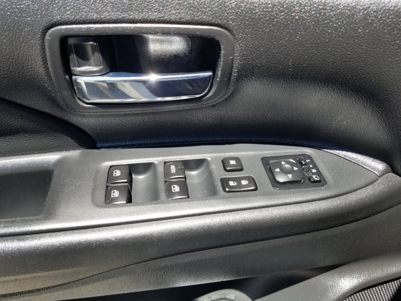 Mitsubishi Outlander GT V6 2016 price $16,995 Cash