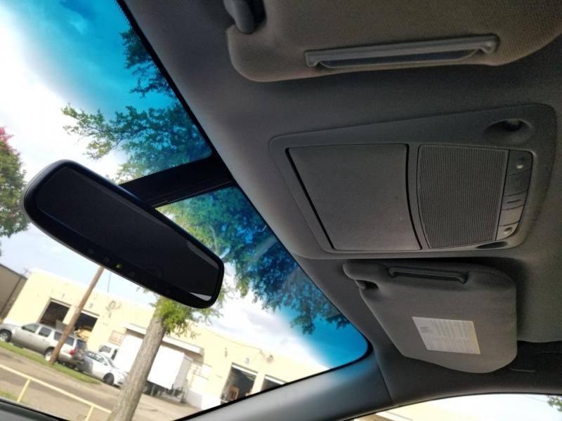 Nissan Pathfinder SV 4WD 2015 price $14,995 Cash