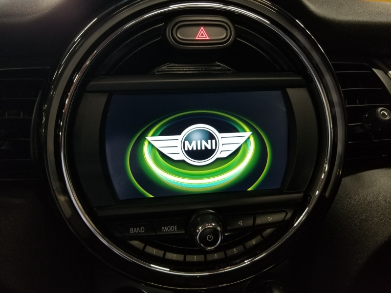 Mini Cooper Convertible 1 Owner 2017 price $22,995 Cash