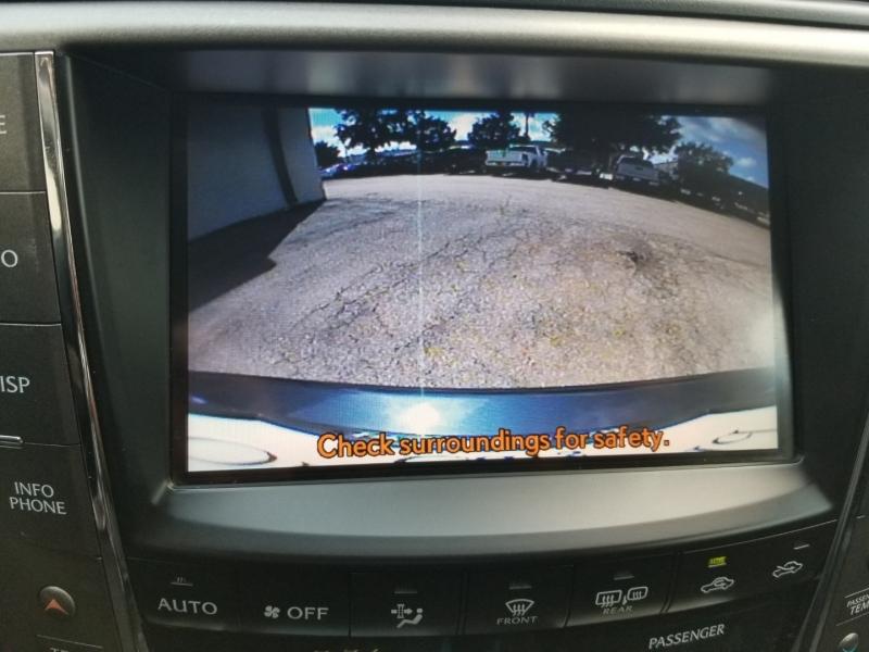 Lexus IS250 NAV SUNROOF 2012 price $13,995 Cash