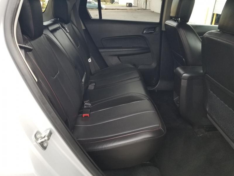 GMC Terrain SLT V6 AWD NAV BACKUP CAMERA 2015 price $15,995 Cash