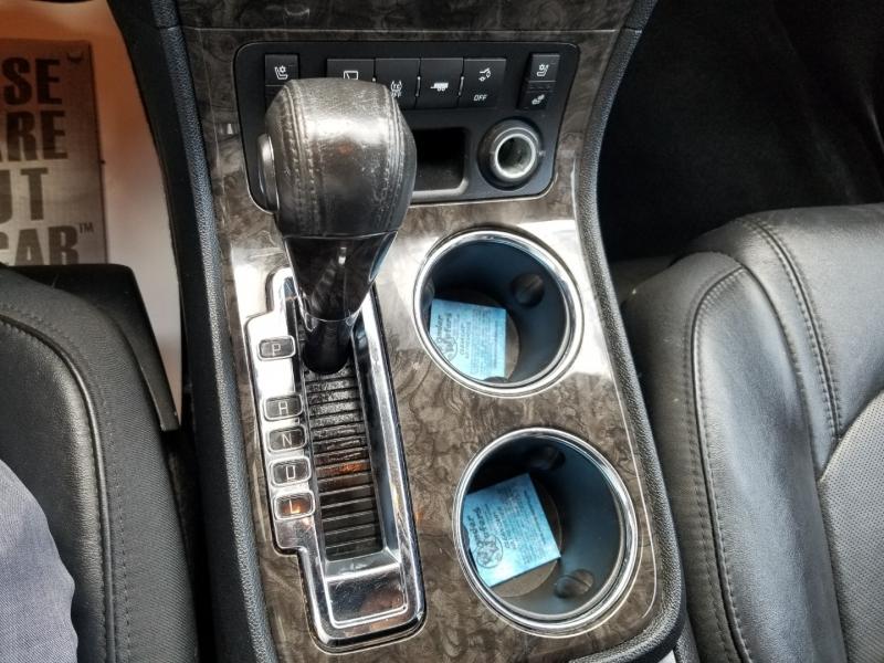 GMC Acadia Denali Sport 2012 price $10,995 Cash