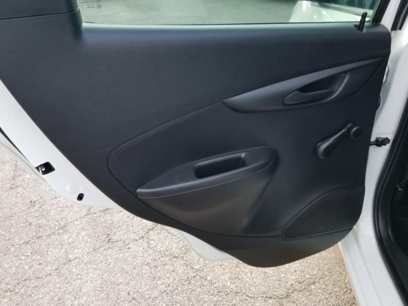 Chevrolet Spark LS 2020 price $13,995 Cash