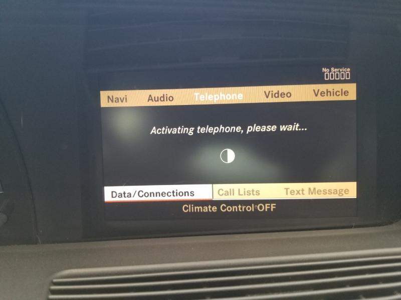 Mercedes-Benz S550 5.5L V8 4MATIC 2009 price $14,995 Cash