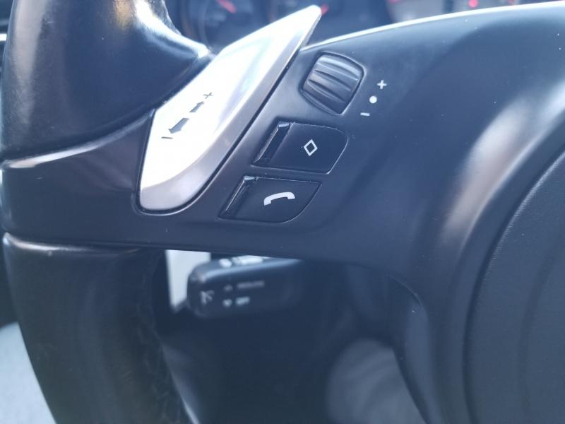 Porsche Panamera S V8 2012 price $29,995 Cash