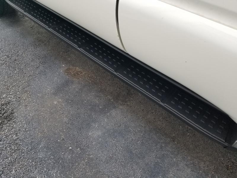 Toyota 4Runner SR5 Leather/Roof 1Owner 2007 price $11,995 Cash